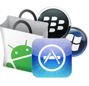 Top Best Free App