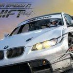 Need For Speed Shift Full For Android Free Download