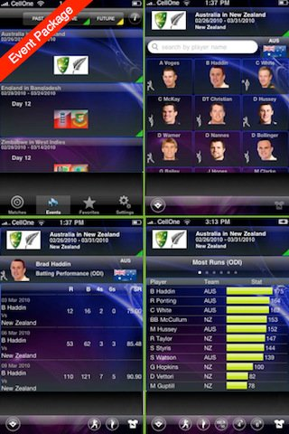 free live score cricket