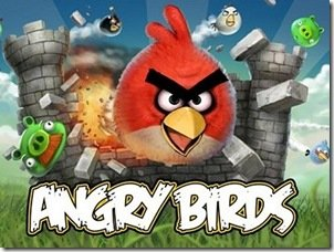 angry-birds-ads-free-android