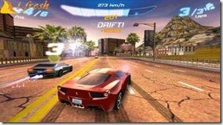 crack-asphalt-6-android