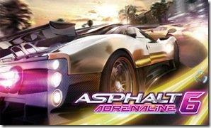 download-asphalt-6-android