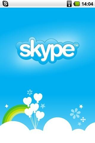skype for android mobile apk free download