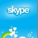 Free Download Skype Video Messenger apk for Android Devices