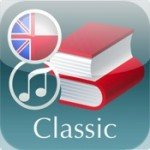 iphone-english-dictionary-app