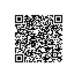 cut-the-rop-for-android-qr-code
