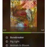 Download Google Music App