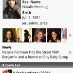 IMDB-App-for-Android