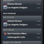 download-ESPN-Live_score-app