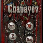 Chapayev-android-game