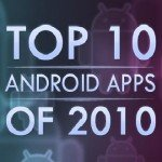 top-10-free-Android-Apps-2010