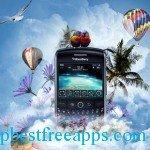 blackberry-paradise