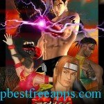 How to Install Tekken 3 for Android Devices