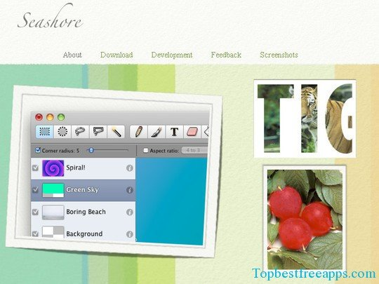 10 Best Free Mac Apps For Graphic Designers And Developers