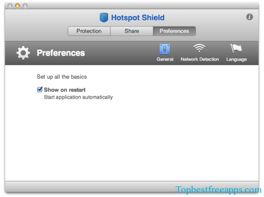 Foreman_12775021_6987_Hotspot_Shield_2x-Preferences-for_Mac_540x403