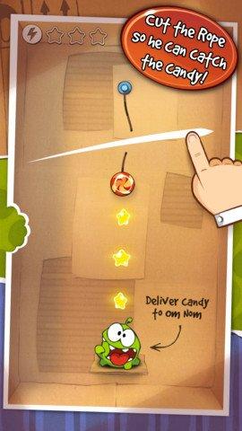 cut-the-rope-kids-app