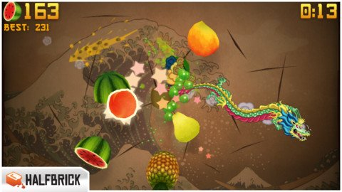 fruit-ninja-kids-app