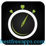 Watson Stopwatches and Timers App: Review