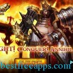 Best dragons Android Game