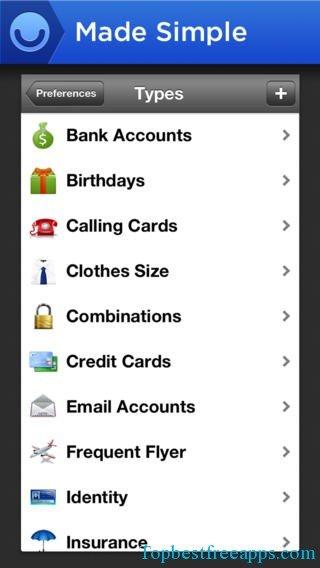 iphone security app