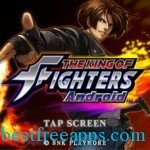 King Of Fighter for android
