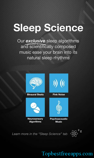 Sleep Genius    Revive Alarm   Android Apps on Google Play2