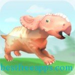 Walking With Dinosaurs: Dino Run Review