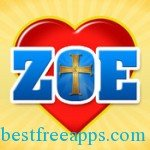 ZOE OT LITE – An App to Learn More about Bible