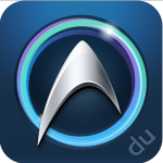 DU Speed Booster The Best App to Boost Your Smartphone Speed