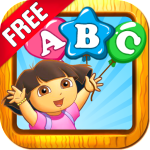 Top Best ABC Learning Games for kids