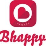 Always BHappy iPhone App