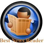 Get Updates via Best News Reader on Your Android Devices