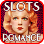 Slots Romance Android App