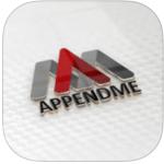 AppendMe is Revolutionising the Social Media