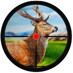 Best Deer Hunting Mobile Game for Free