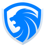Protect your phone with LEO Privacy Guard app