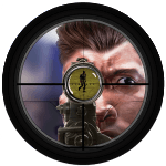 Best Mountain Sniper Shooting 3D Android Game