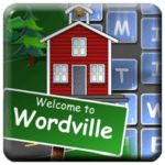 Wordville – Incredible Exercise for the Mind