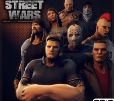 street-wars-pvp-hack-add-cash-for-android